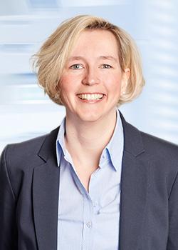 Frau Wohlers